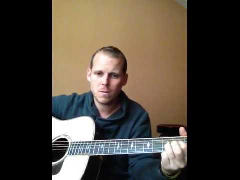 stephane jacquinet j 39 ai faim de toi acoustic guitar cover sandy chambourcy oh oui. Black Bedroom Furniture Sets. Home Design Ideas