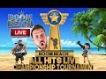 BOOM BEACH ALL HITS LIVE CHAMPIONSHIP 2019 LIVE