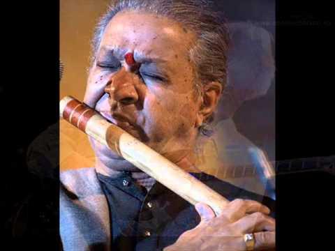 John McLaughlin, Zakir Hussain & Pandit Hariprasad Chaurasia - Lotus Feet
