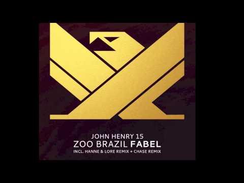 Zoo Brazil - Fabel (CHASE Remix)