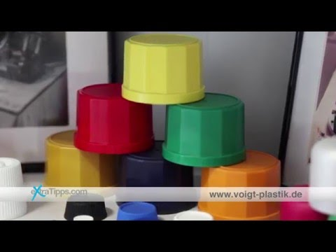 voigt_plastik_gmbh_&_co._kg_video_unternehmen_präsentation