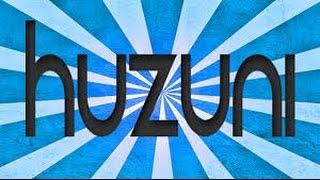 HACK MINECRAFT 1.7.2 HUZUNI - COMO USARLO
