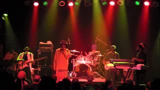 Midnite : full concert 9/13/12 HD (pro audio)