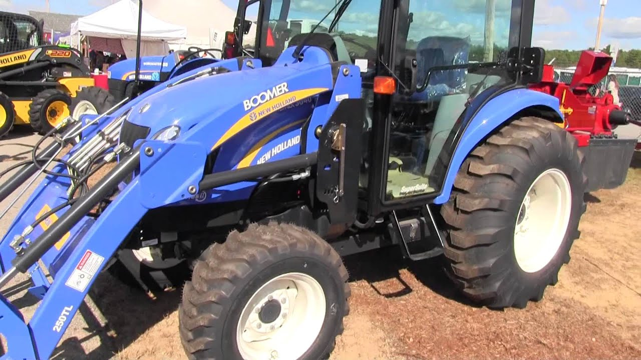 would you like a sitrex with your new holland Sitrex rake parts our knowledgeable parts staff are ready to help you find the  right parts and accessories to keep your bush hog®, demco, kuhn, new holland .