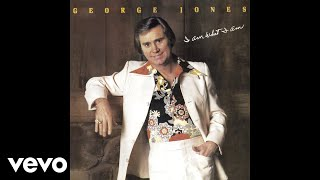 George Jones - He Stopped Loving Her Today (Audio) YouTube Videos