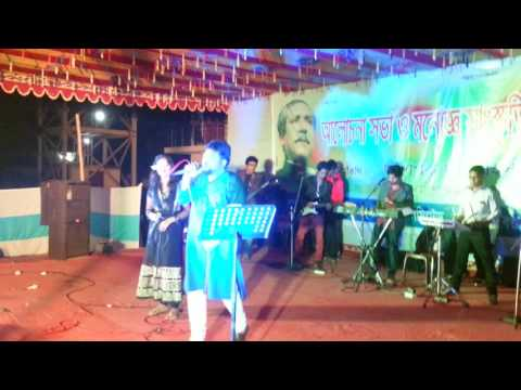 Download Andrew Kishore With Sargam Band In New York Wmv MP3, MKV