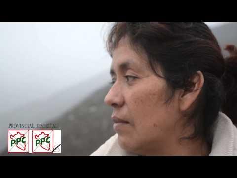 EL VERDADERO CORAZON DEL PPC-  RAFAEL ÁLVAREZ  EN CARABAYLLO