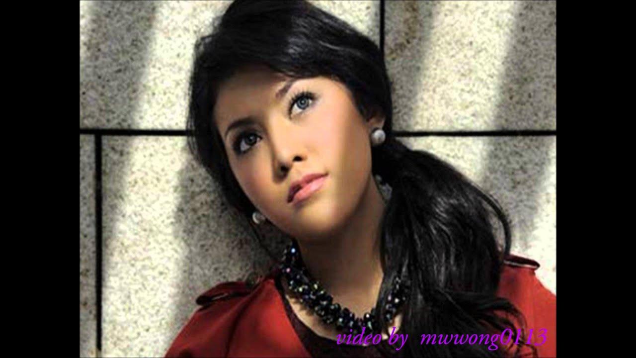 茜拉想你的夜视频_想你的夜 LIVE - Shila Amzah 茜拉 - YouTube