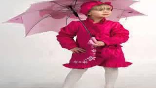дидриксон одежда для детей(, 2015-01-19T13:53:25.000Z)