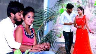भोजपुरी का सबसे दर्द भरा गीत 2019 - Rachalelu Doshra Naame Mehandi - Ravi Raj