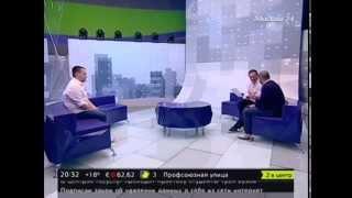 Виноват ли Капелло в неудачах российских футболистов