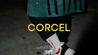 """Corcel"" - Drake x Meek Mill Type Beat Trap Hip Hop Instrumental"