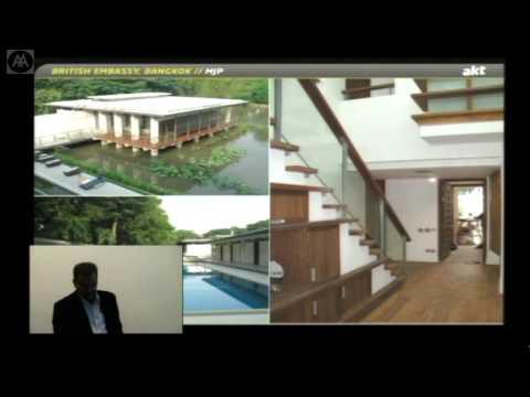 Hanif Kara - Engineering, a Practice
