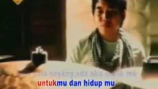 Wali Band - Baik-Baik Sayang (w/ Lyrics & Download Link)