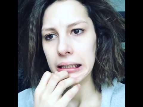 ДИПРЕССИЯ\АКТРИСА ИРИНА ГОРБАЧЕВА - YouTube