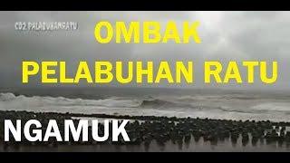 Download Video OMBAK  PELABUHANRATU YANG NGAMUK MP3 3GP MP4