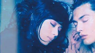 女優の広田レオナが監督を務め、独自の世界観で観客を魅了した『お江戸...