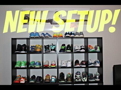 new-setup-&-collection!