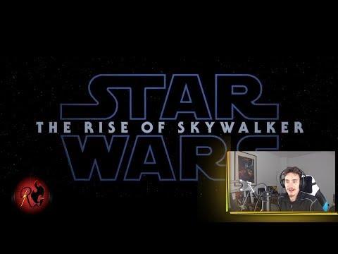 star-wars-episode-ix-the-rise-of-skywalker-teaser-trailer-reveal-reaction