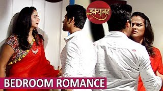 Ikyawann: Satya Finds Susheel's Kiss Mark On His Shirt | Prachi Tehlan & Namish Taneja IV