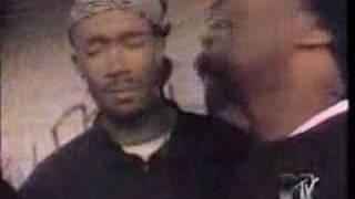 D.R.S. - Gangsta Lean