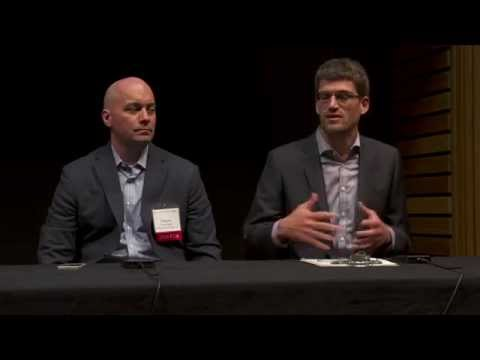 Smart Parking Symposium: SFPark Project: Lessons Learned & Research Understanding