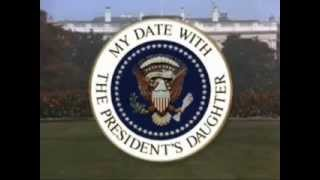 My Date With the President