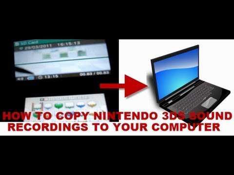 how-to-copy-recordings-from-your-3ds-to-your-computer