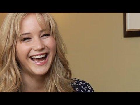 DP30: Winter's Bone, actor Jennifer Lawrence