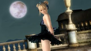 Video DEAD OR ALIVE 5 Last Round - MARIE ROSE HALLOWEEN 2017 ARCADE (Legend) download MP3, 3GP, MP4, WEBM, AVI, FLV September 2018