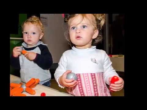video:Children at Play