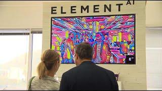 Element AI vendue à une compagnie américaine