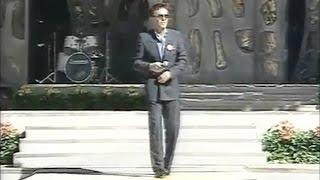 Dan Spătaru - Pe drumul meu (1998)