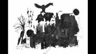 Autumn Owls - Childhood Slideshow