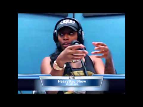 Ms. Hustle & Debo talk SM3 v Jaz the Rapper, Drops SM3 Bars, Battling Lady Luck Chayna Ashley & More