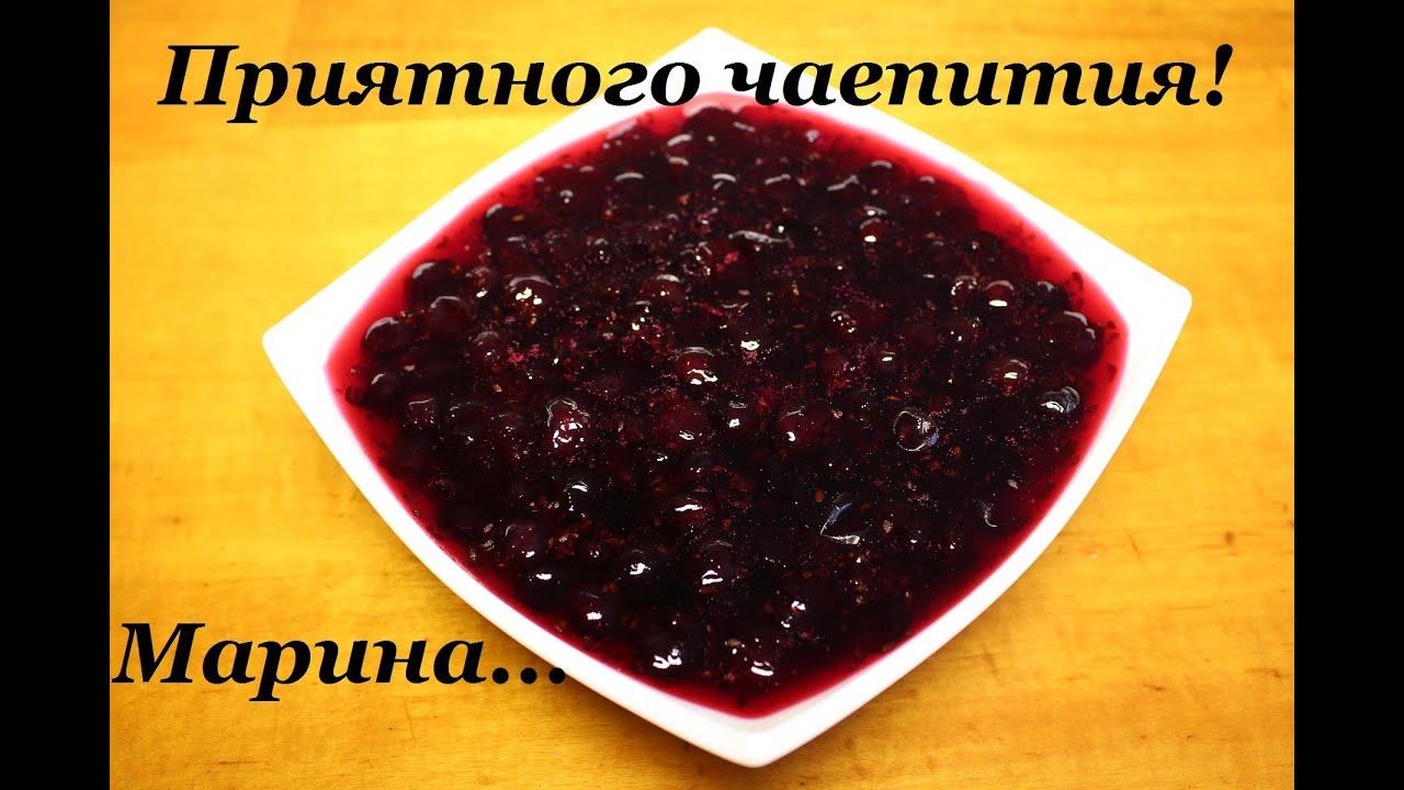 мультиварка рецепты приготовления варенья