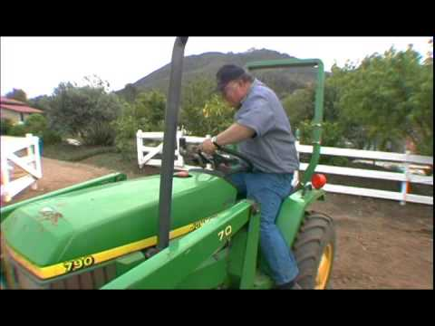 How to Manage Manure: Composting for Horse Owners