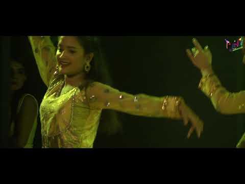 Impulse Annual Show | Semi - Classical | Dance | Impulse Studio Mumbai