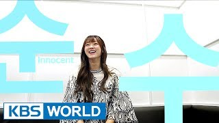 IDOL Drama Operation Team | 아이돌 드라마 공작단 [Teaser-YooA (OH MY GIRL)]