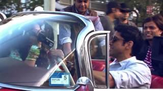 "Making of ""Tumse Pyar Ho Gaya"" Song | Shaadi Ke Side Effects | Farhan Akhtar, Vidya Balan"