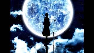 「Nightcore」Ezhel - Şehrimin Tadı