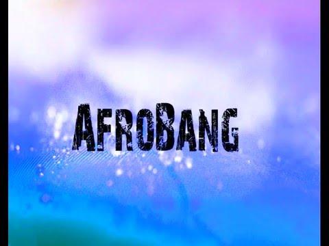 Download Mafikizolo ft.Uhuru-Nakupenda(DJ Tears PLK AfroBang)