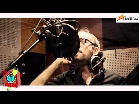 ROMEISSA MP3 DJEZMA TÉLÉCHARGER MUSIC GRATUIT NASSIM