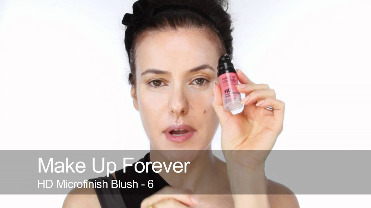 a829fc02c1e9 Beautifying Party   Prom Makeup Tutorial (Photo Friendly) - YouTube
