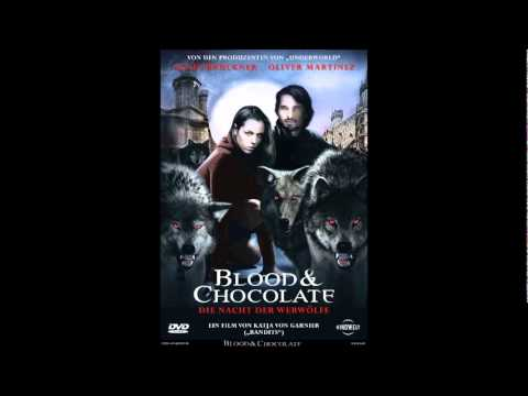 Blood and Chocolate letöltés