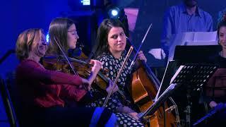 תזמורת הלאדינו הישראלית מארחת את קובי אפללו