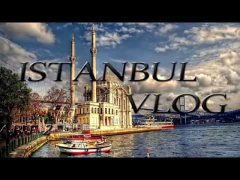 How to pick up girls at the Bazaar - Istanbul Vlog Part 2