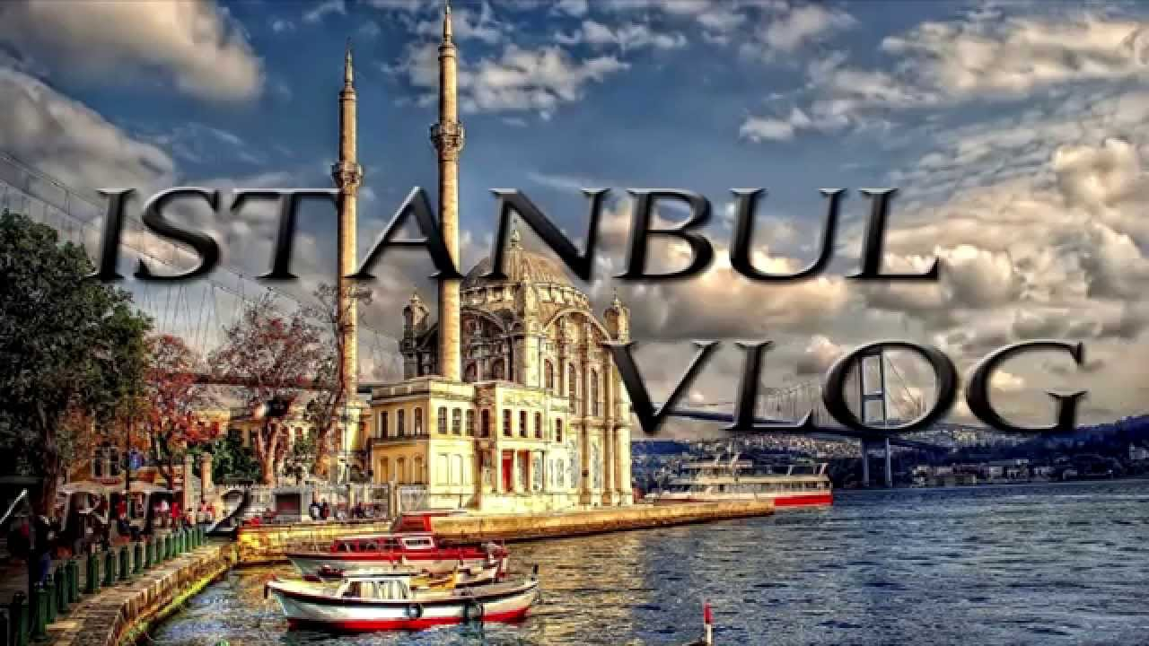 Istanbul hook up