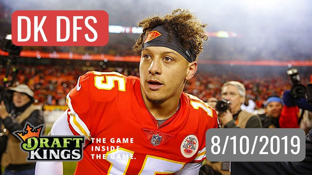 How to Watch 49ers vs Chiefs Preseason Online Without Cable