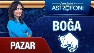 BoĞa Burcu, GÜnlÜk Astroloji Yorumu,26 Ekİm 2014